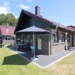 Feriendorf Südstrand Haus 30, Pelzerhaken