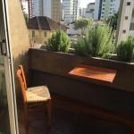 Apartamento Centro de Florianopolis,  Florianópolis