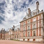 Hotel Pictures: Chateau de Villersexel, Villersexel