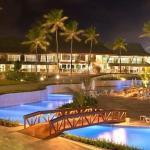 Hotel Pictures: Beach Class Bangalô Premium, Porto De Galinhas
