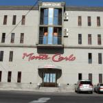 Fotos do Hotel: Monte Carlo, Yerevan