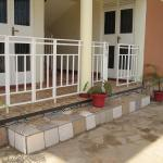 City Holiday Cover Apartments - Nsambya,  Kampala