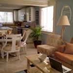 Φωτογραφίες: Ocean Acacia Apartment, Saint Philip