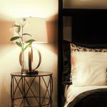 La Isabela Suites,  Panama City