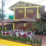Klong Muang Inn, Klong Muang Beach