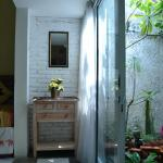 Cipta Guesthouse, Yogyakarta