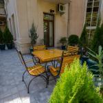 Mais Guest House,  Tbilisi City