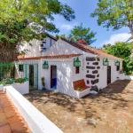 Hotel Pictures: Villa Ilusión, Tacoronte