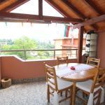 Fotos do Hotel: Apartment Botushanov, Velingrad