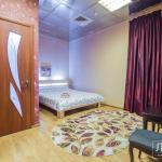 Hotel Lira,  Odintsovo