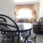 Cozy Spacious 2 Bedrooms With Ocean View, Rabat
