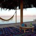 Hotel Pictures: La Sirene, Nuweiba