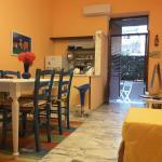 Casa Margherita, Palermo