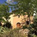 Hotel Pictures: Casa Rural Cal Canuto, Vespellá