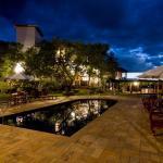 Hotel Pictures: Pouso de Bartolomeo, Tiradentes