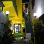 MiMi Guesthouse,  Seogwipo