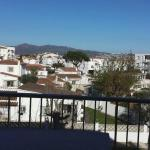 Apartment Dinasty,  Empuriabrava