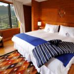 Hotel Pictures: Sacha Ji, San Pablo