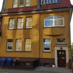 Erboys Ferienwohnung, Goslar