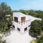 La Caracola, Cartagena de Indias