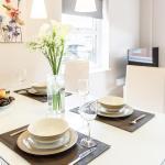 Hotel Pictures: Fishergate Apartments, Preston