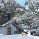 Фотографии отеля: Alpine Retreat Mt Buller, Mount Buller