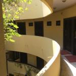 Mewar Inn, Udaipur