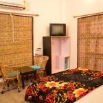 Radha Krishna Guest House, Rishīkesh