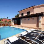 Hotel Pictures: 5 Oceanos, Vilafranca de Bonany