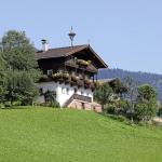 Bauernhof Mödling,  Hopfgarten im Brixental