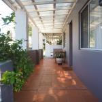 Foto Hotel: Bulli Holiday-Home, Bulli