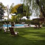B&B Villa Seta,  Agrigento
