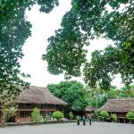 Hoa Binh 2 Hotel,  Hòa Bình