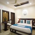 OYO Rooms Near Taj View Crossing, Agra
