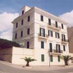 Hotel Miramare, Civitavecchia