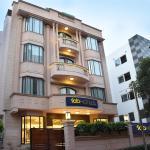 FabHotel Check'In by Oran CP, New Delhi