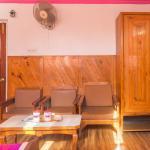 OYO Rooms Near Shirdi Bus Stop, Shirdi