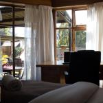 Dara Guest House,  Trichardt