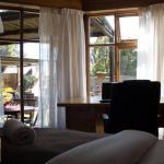 Dara Guest House,  Trichardt