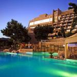 Hotel Dubrovnik Palace, Dubrovnik