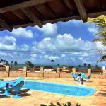 Hotel Pictures: Casa de Praia Muriú, Ceará-Mirim
