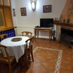Hotel Pictures: Casa rural El Calar, Riópar
