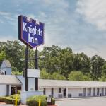 Knights Inn - Augusta, Augusta