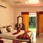 Sigiri Corridor Home Stay, Sigiriya
