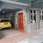 Nur Muslim 2 Homestay At Kota Bharu, Kota Bharu