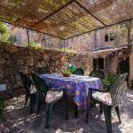 Hotel Pictures: Son Bujosa, Deia