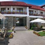 Hotel Rubin, Sibiu