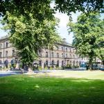 Hotel Pictures: White Hart Hotel, Harrogate