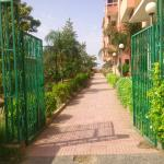 Appartement comfortable, Marrakech