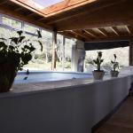 Photos de l'hôtel: La Frontera, Villa General Belgrano